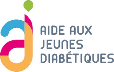 aide-aux-jeunes-diabetiques-logo
