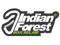 53cf883633099-indian-forest-200-148