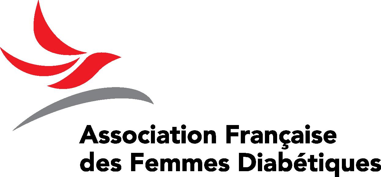 affd_logo
