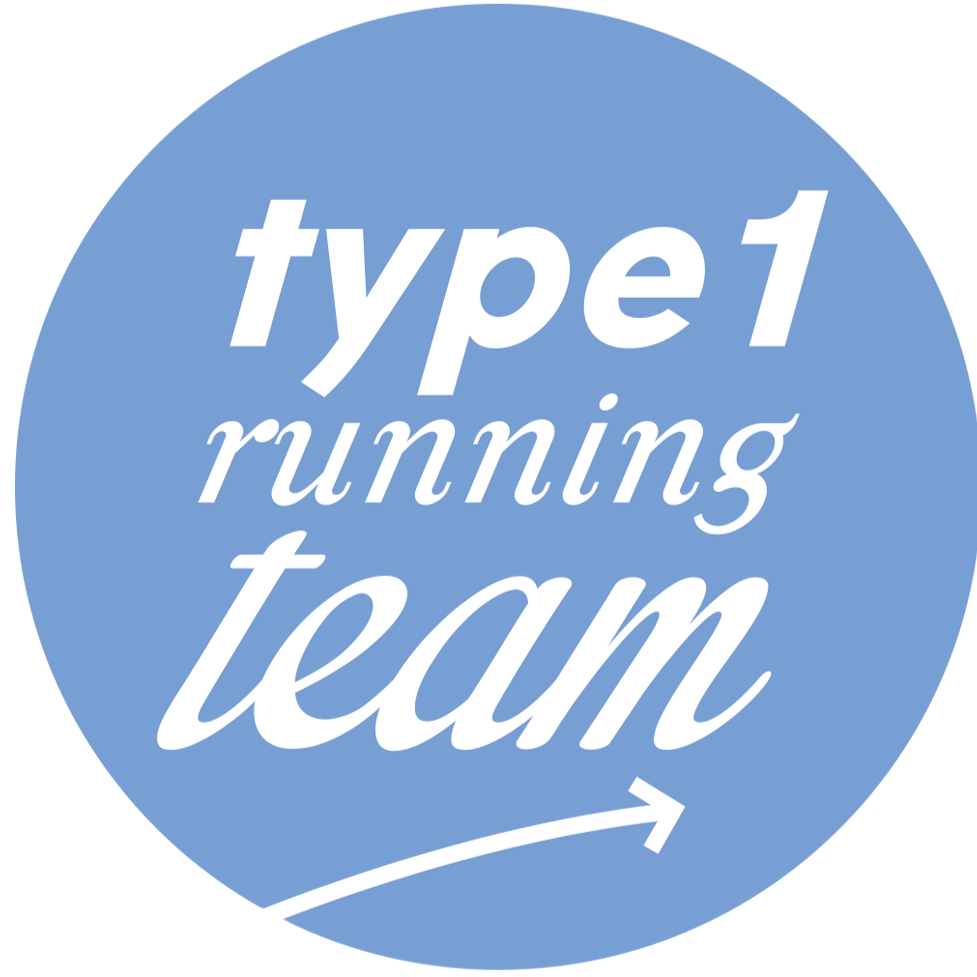 logo-t1rt