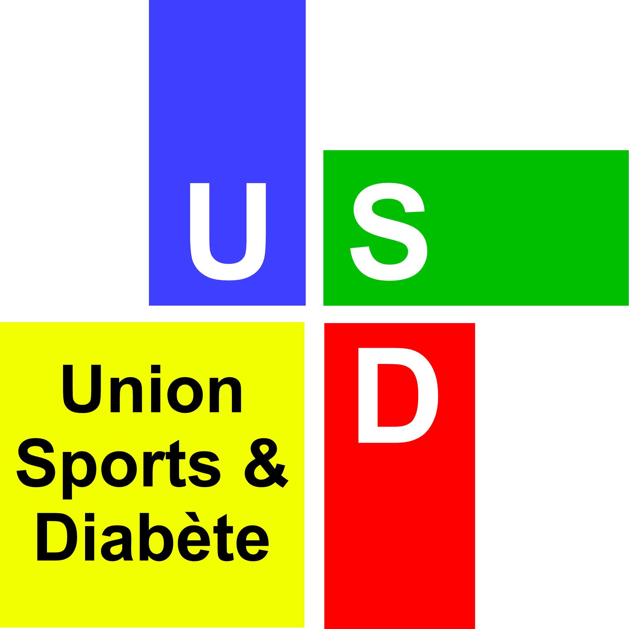 logo-usd