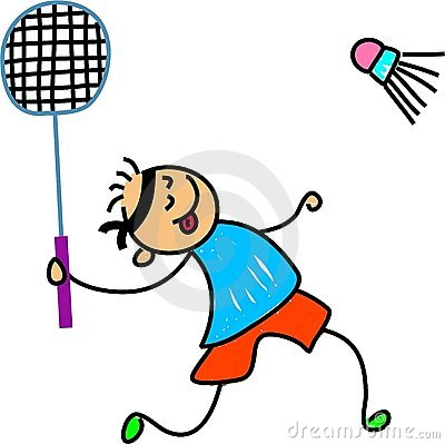 badminton-kid-944907