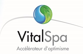 logo-vitalspa