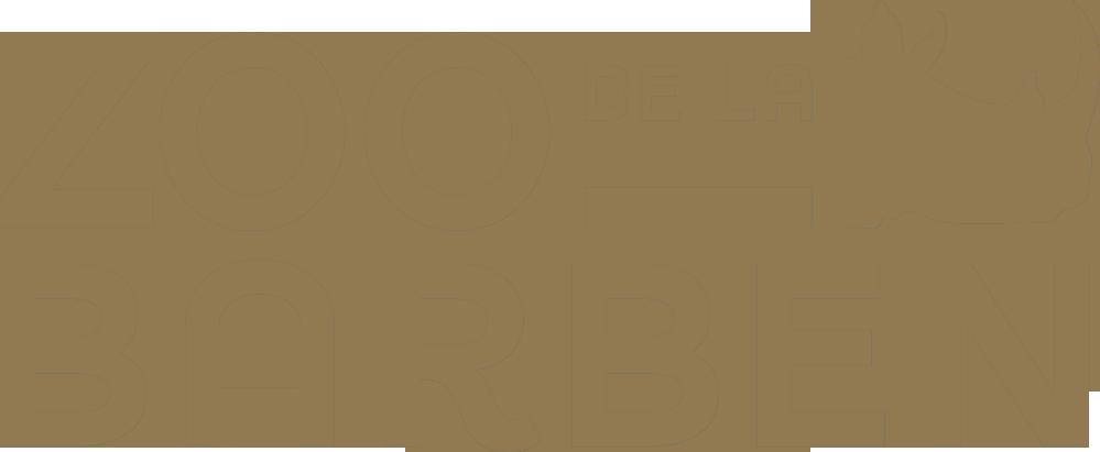 logo-zoobarben