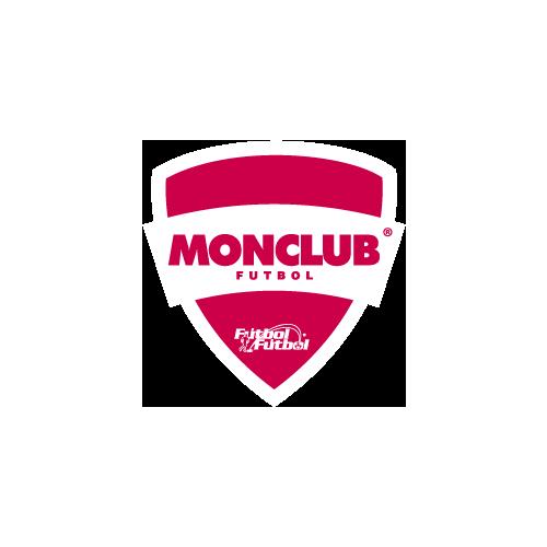 monclub_logo