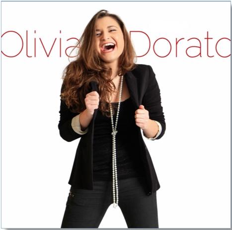 olivia_dorato