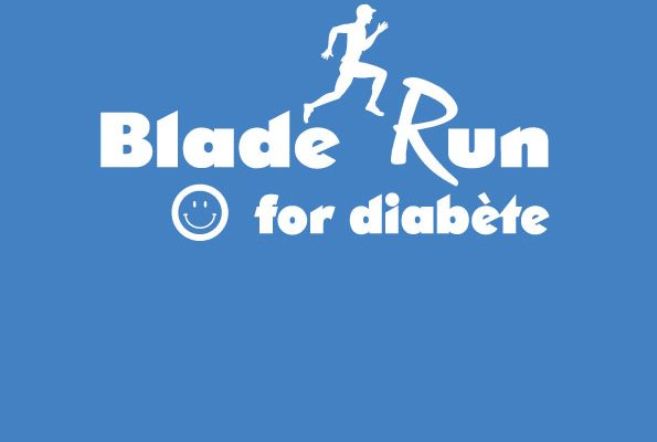 nv---blade-run-for-diabete (1)