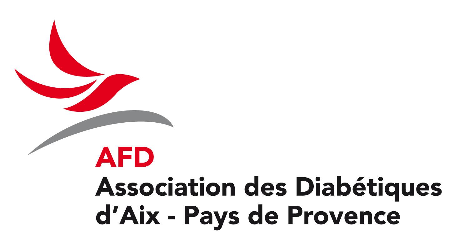 AFD_AIX_PAYS_180L