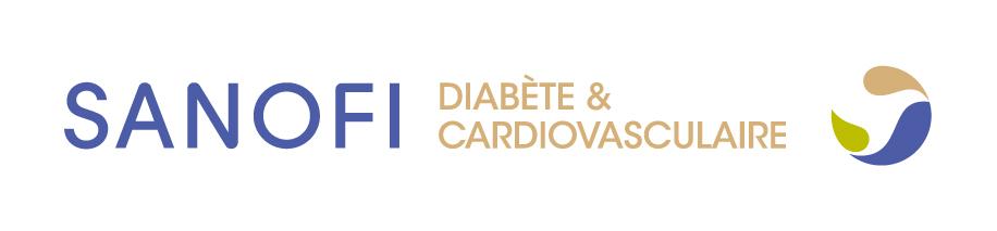 Logo - DCV 1
