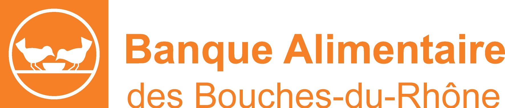 Logo_Banque_Alimentaire_13