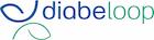 Diabeloop_Logo Horizontal_cmjn